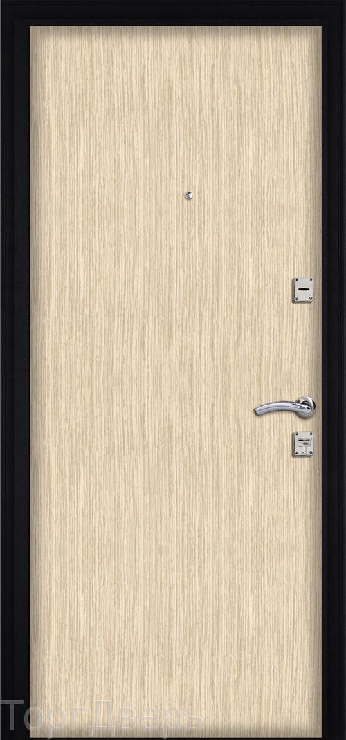 Картинки по запросу М102 дверь